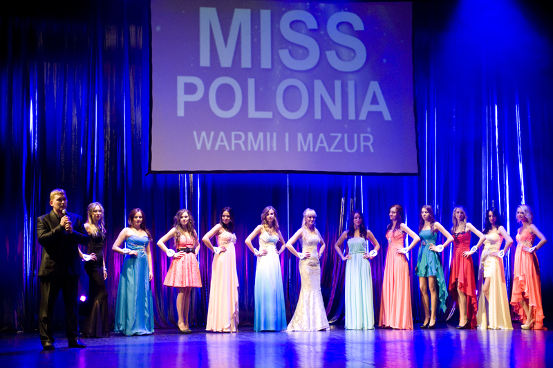 miss polonia 2013 010